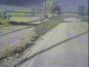 flooding image