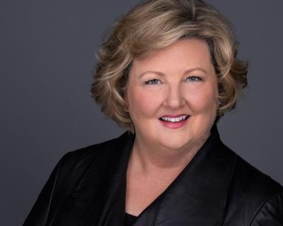 Rhonda Duggan
